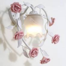 Бра Fiori di rose Lucia Tucci Fiori di rose W110.1