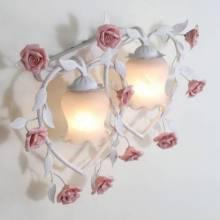 Бра Fiori di rose Lucia Tucci Fiori di rose W110.2