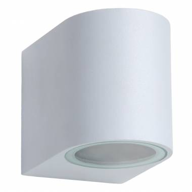 Светильник для ванной комнаты Lucide 22861/05/31 ZORA-LED