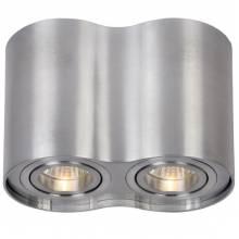 Точечный светильник TUBE Lucide 22952/02/12