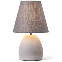 Настольная лампа SOLO Lucide 34502/81/41
