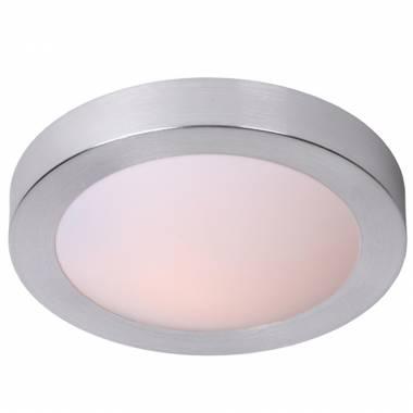 Светильник для ванной комнаты Lucide 79158/02/12 FRESH