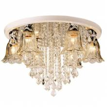 Светильник Diamond Lumin Arte CLK0020660E27CH