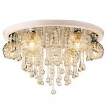 Светильник Diamond Lumin Arte CLK0030660E14CH