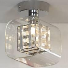 Точечный светильник SorsO Lussole LSC-8007-01