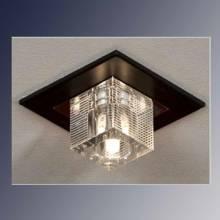 Точечный светильник Notte-di-Luna Lussole LSF-1300-01