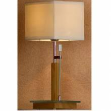 Настольная лампа MontonE Lussole LSF-2504-01