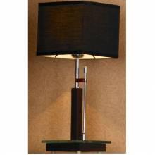 Настольная лампа MontonE Lussole LSF-2574-01