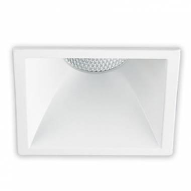 Точечный светильник MEGALIGHT M04-5008 white