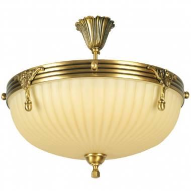 Люстра MW-LIGHT 317011504 Афродита