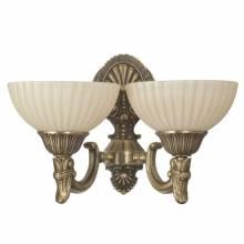 Бра Афродита MW-LIGHT 317020202