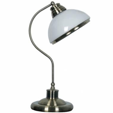 Настольная лампа MW-LIGHT 347031201 Фелиция