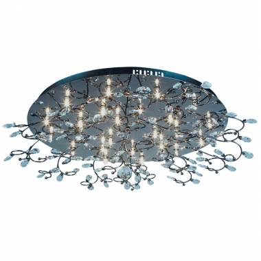 Люстра MW-LIGHT 360011424 Амелия