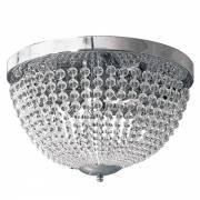 Светильник Бриз MW-LIGHT 464018405