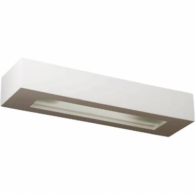 Бра MW-LIGHT 499022502 Барут