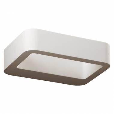 Бра MW-LIGHT 499022801 Барут