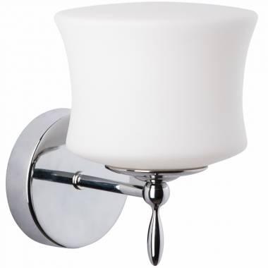 Светильник для ванной комнаты MW-LIGHT 509022701 Аква