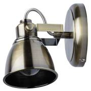 Спот Ринген MW-LIGHT 547020101