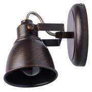 Спот Ринген MW-LIGHT 547020301