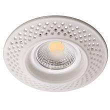 Точечный светильник Круз MW-LIGHT 637015301