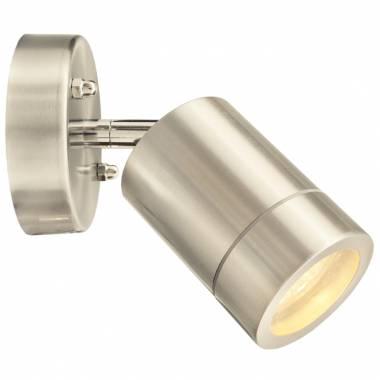 Уличный светильник MW-LIGHT 807020701 Меркурий