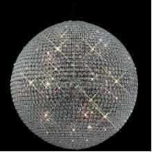 Светильник Crystal Mantra 4601