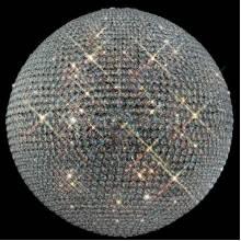 Светильник Crystal Mantra 4603