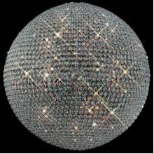 Светильник Crystal Mantra 4604