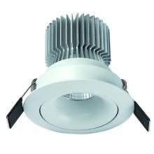 Точечный светильник FORMENTERA Mantra C0076