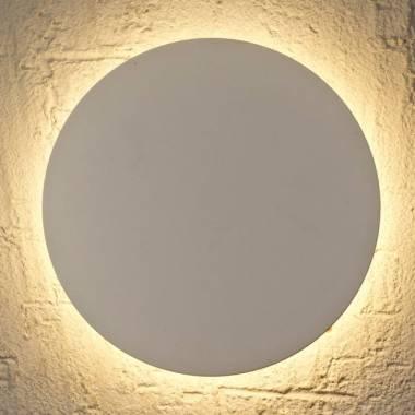 Настенно-потолочный светильник Mantra C0101 BORA BORA