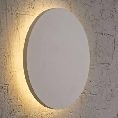 Настенно-потолочный светильник Mantra C0102 BORA BORA