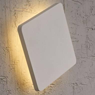 Настенно-потолочный светильник Mantra C0103 BORA BORA