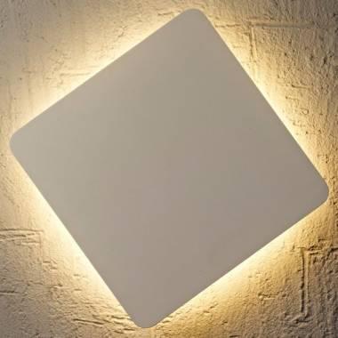 Настенно-потолочный светильник Mantra C0104 BORA BORA