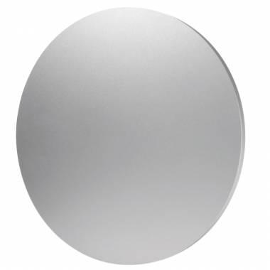 Настенно-потолочный светильник Mantra C0111 BORA BORA