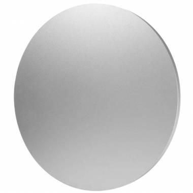 Настенно-потолочный светильник Mantra C0112 BORA BORA