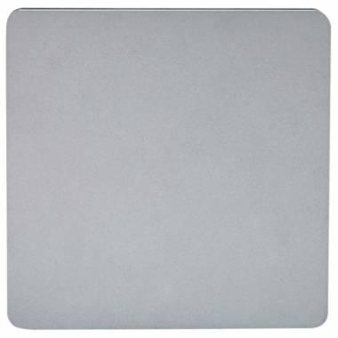 Настенно-потолочный светильник Mantra C0114 BORA BORA