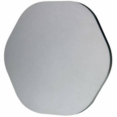 Настенно-потолочный светильник Mantra C0116 BORA BORA