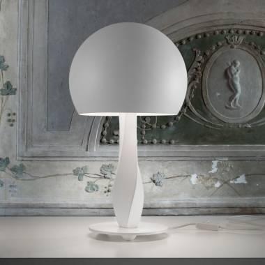 Настольная лампа Masiero BUSTIER TL2
