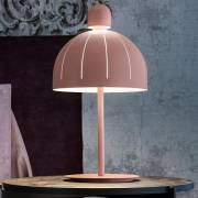 Настольная лампа CUPOLE Masiero CUPOLE TL