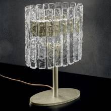 Настольная лампа VEGAS Masiero VEGAS TL G