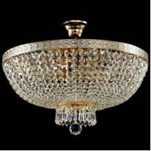 Люстра Diamant 6 Maytoni DIA750-PT50-WG