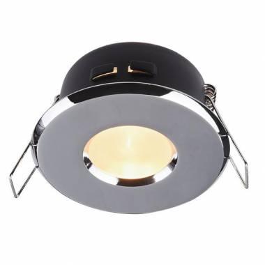 Точечный светильник Maytoni DL010-3-01-CH Metal