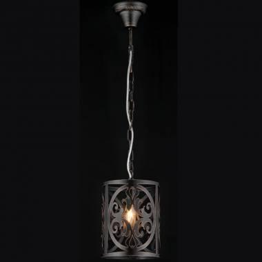 Светильник Maytoni H899-11-R House