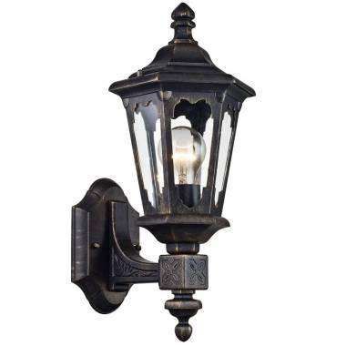 Настенный светильник Maytoni S101-42-11-R Oxford