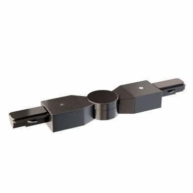 Соединитель для однофазной шины Maytoni(Accessories for tracks) TRA001CS-11B
