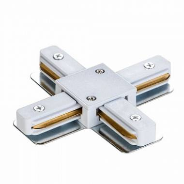 Подвод питания для трехфазной шины Maytoni TRA001CX-11W
