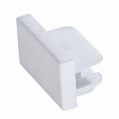 Заглушка для однофазной шины Maytoni TRA001EC-11W