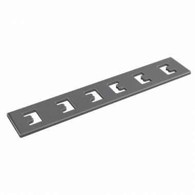Соединитель для магнитной шины Maytoni(Accessories for tracks) TRA004C-22S