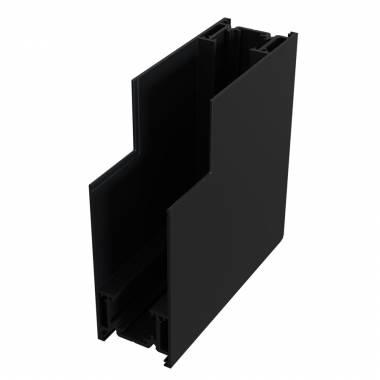 Соединитель для магнитной шины Maytoni(Accessories for tracks) TRA004ICL-21B