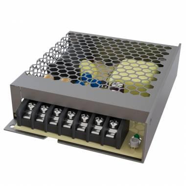 Драйвер для магнитной шины Maytoni(Accessories for tracks) TRX004DR-100S